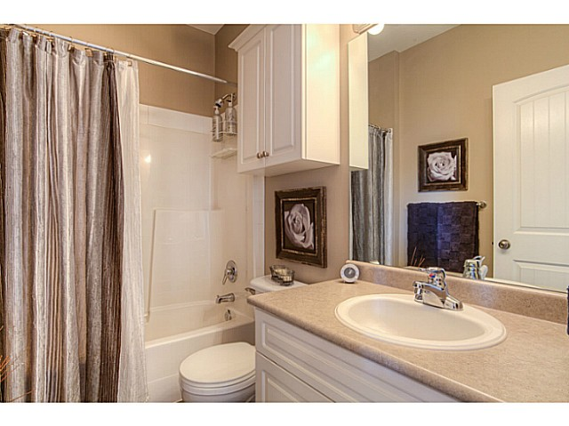 Photo 13: 33883 HOLLISTER Place in Mission: Mission BC House for sale : MLS(r) # F1427638