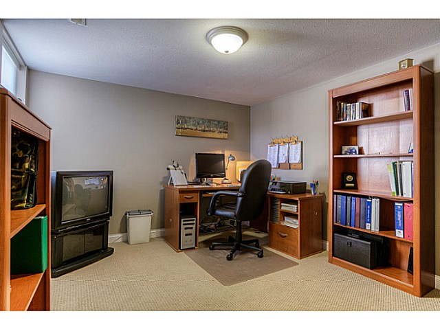 Photo 4: 33883 HOLLISTER Place in Mission: Mission BC House for sale : MLS(r) # F1427638