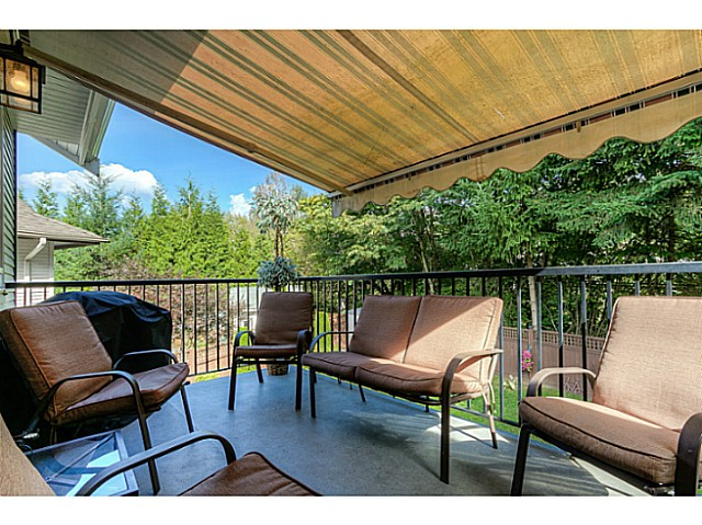 Photo 18: 33883 HOLLISTER Place in Mission: Mission BC House for sale : MLS® # F1427638