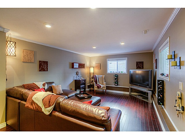 Photo 5: 33883 HOLLISTER Place in Mission: Mission BC House for sale : MLS(r) # F1427638