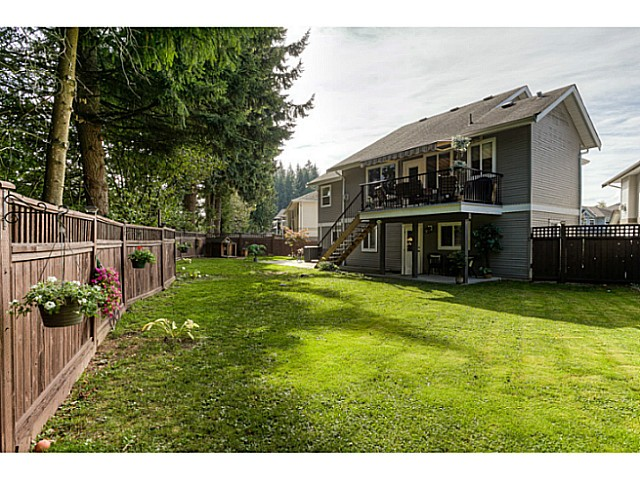 Photo 19: 33883 HOLLISTER Place in Mission: Mission BC House for sale : MLS(r) # F1427638