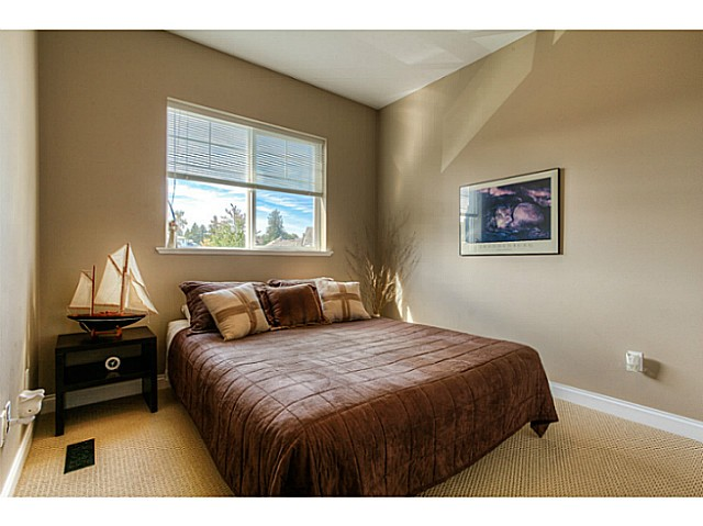 Photo 14: 33883 HOLLISTER Place in Mission: Mission BC House for sale : MLS® # F1427638