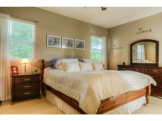 Photo 16: 33883 HOLLISTER Place in Mission: Mission BC House for sale : MLS(r) # F1427638