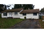 Main Photo: 12909 102ND Avenue in Surrey: Cedar Hills House for sale (North Surrey)  : MLS(r) # F1433014