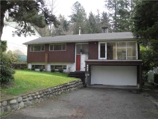 "Main Photo: 2234 HOSKINS Road in North Vancouver: Westlynn Terrace House for sale in ""Westlynn Terrace"" : MLS(r) # V1107480"