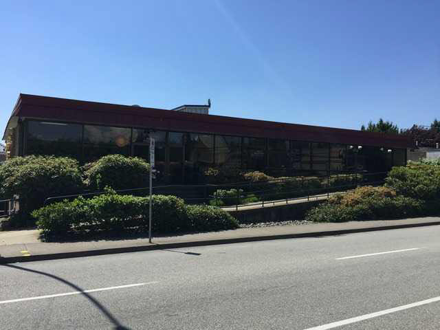 Main Photo: 11966 64TH Avenue in Delta: Sunshine Hills Woods Commercial for lease (N. Delta)  : MLS® # F3402348