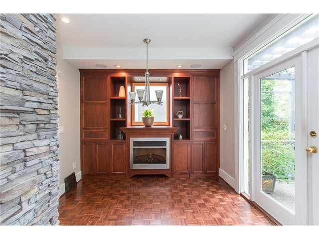 Photo 9: 922 FIFTH Street in New Westminster: GlenBrooke North House for sale : MLS(r) # V1126642