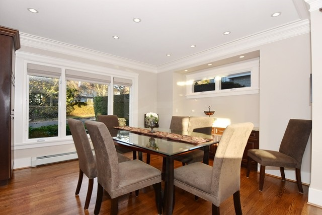 Photo 7: 2038 W 54TH Avenue in Vancouver: S.W. Marine House for sale (Vancouver West)  : MLS(r) # R2025856