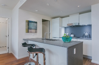 "Main Photo: 1106 8588 CORNISH Street in Vancouver: S.W. Marine Condo for sale in ""Granville at 70th"" (Vancouver West)  : MLS(r) # R2028508"