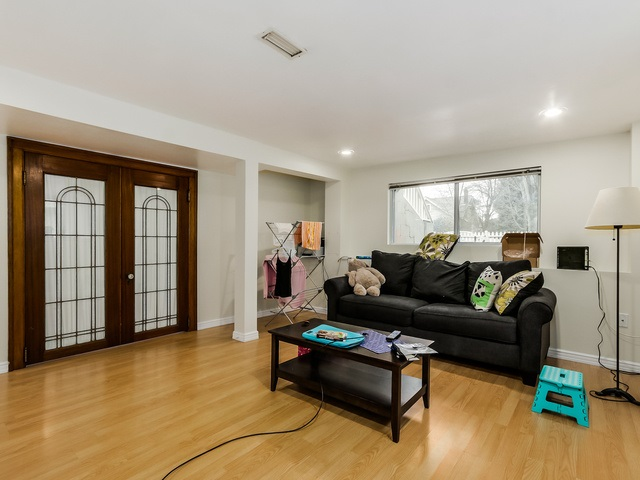 Photo 18: 2085 W 45TH Avenue in Vancouver: Kerrisdale House for sale (Vancouver West)  : MLS(r) # R2029525