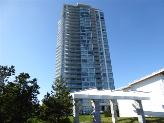 "Main Photo: 1702 6688 ARCOLA Street in Burnaby: Highgate Condo for sale in ""LUMA BY POLYGON"" (Burnaby South)  : MLS® # R2052254"