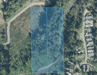 Main Photo: LT 27 & 28 GUNCLUB Road in Sechelt: Sechelt District Home for sale (Sunshine Coast)  : MLS® # R2076083