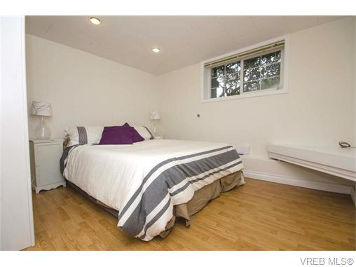 Photo 17: 1356 McNair Street in VICTORIA: Vi Mayfair Single Family Detached for sale (Victoria)  : MLS® # 370228