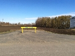 Main Photo: 26107 TWP RD 532A: Rural Parkland County Rural Land/Vacant Lot for sale : MLS(r) # E4043304