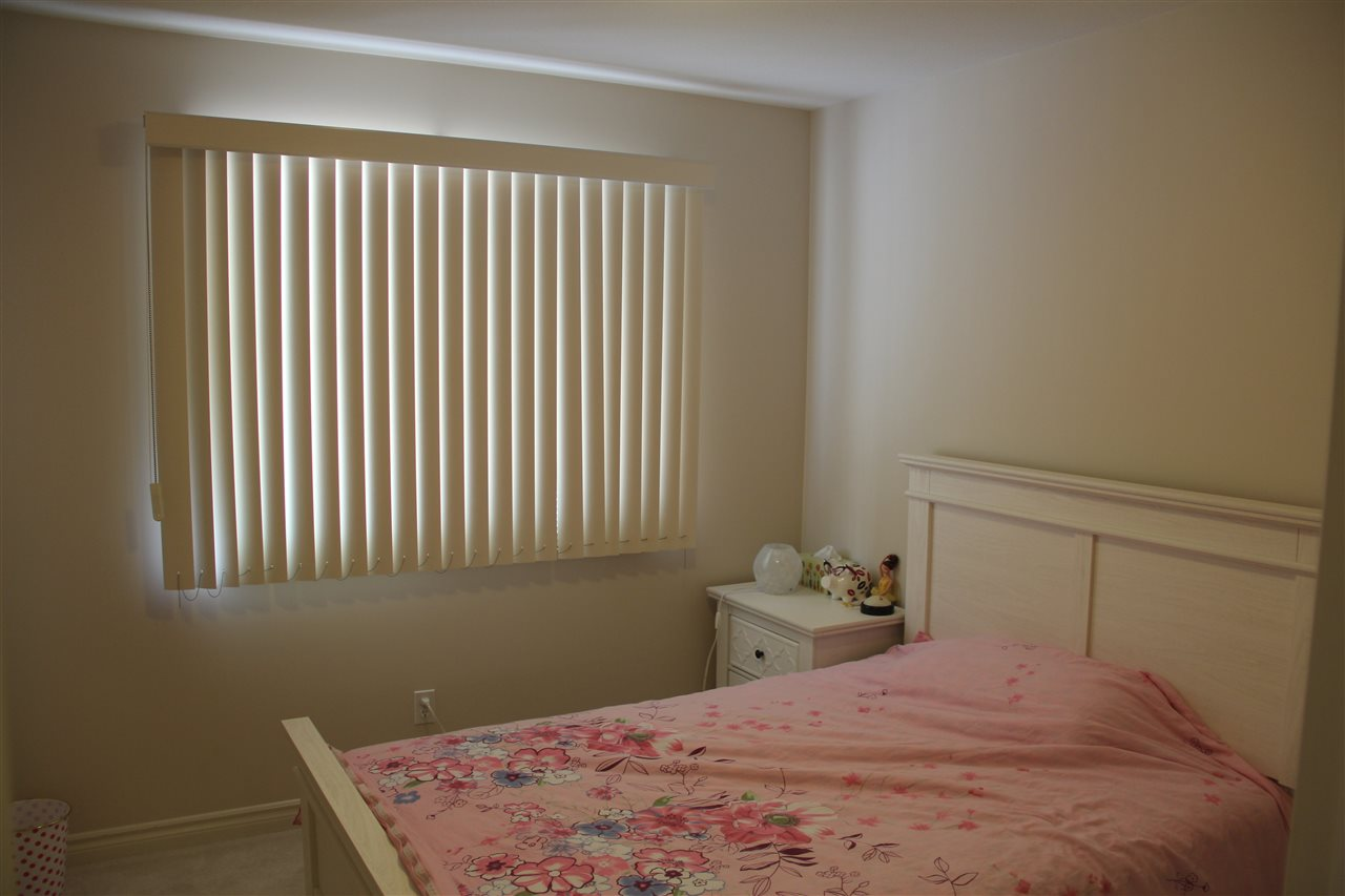 Photo 6: 1 7433 ST. ALBANS Road in Richmond: Brighouse South Townhouse for sale : MLS(r) # R2124946