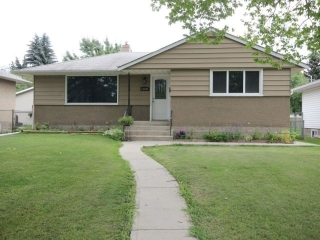 Main Photo: 13331 124 Avenue in Edmonton: Zone 04 House for sale : MLS(r) # E4044914