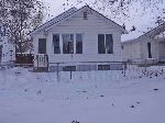 Main Photo: 11912 77 Street NW in Edmonton: Zone 05 House for sale : MLS(r) # E4046956