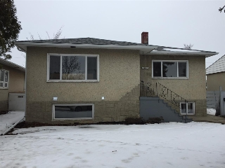 Main Photo:  in Edmonton: Zone 08 House for sale : MLS(r) # E4055092