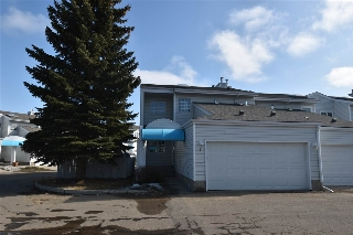 Main Photo: 5 2911 36 Street in Edmonton: Zone 29 Townhouse for sale : MLS(r) # E4056521