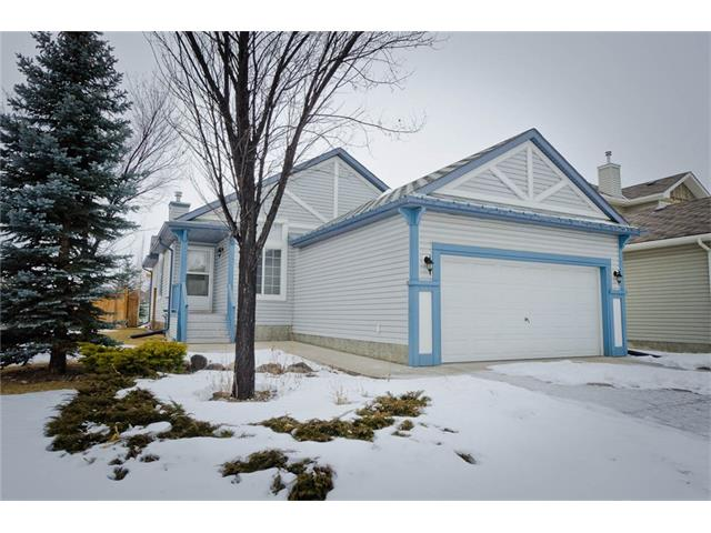 374 Somerset Drive SW.  Charming bungalow with lots to offer to a large family