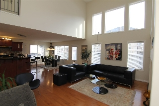 Main Photo: 1055 McKinney Green in Edmonton: Zone 14 House for sale : MLS(r) # E4057089