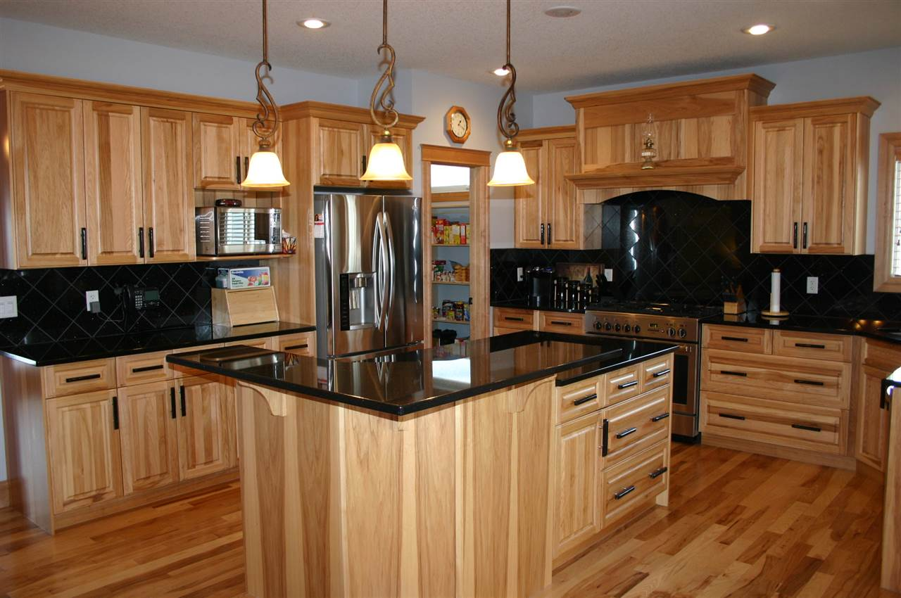 Photo 3: 393 STILL CREEK Crescent: Sherwood Park House for sale : MLS(r) # E4058920