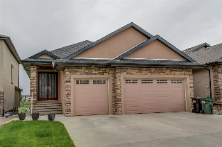 Main Photo: 309 CAMPBELL Drive: Sherwood Park House for sale : MLS(r) # E4059552