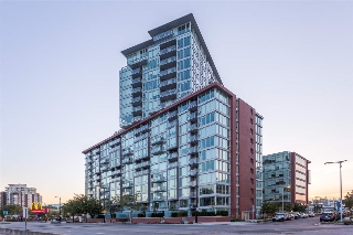 "Main Photo: 1626 1618 QUEBEC Street in Vancouver: Mount Pleasant VE Condo for sale in ""CENTRAL"" (Vancouver East)  : MLS(r) # R2157928"