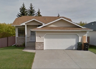 Main Photo: 15 CHANCERY: Sherwood Park House for sale : MLS(r) # E4061071