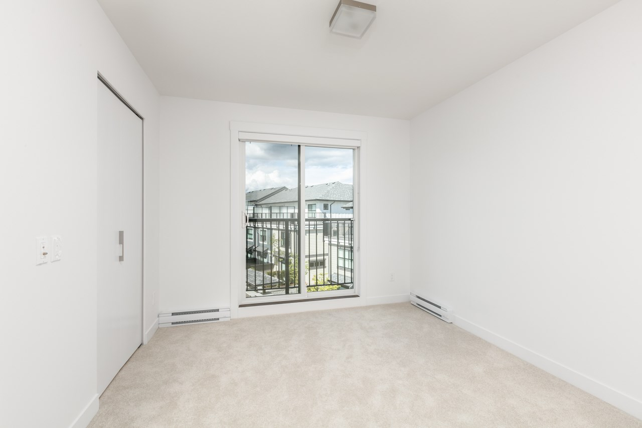 Photo 12: 43 7039 MACPHERSON Avenue in Burnaby: Metrotown Townhouse for sale (Burnaby South)  : MLS(r) # R2160178