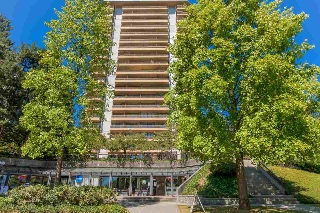 "Main Photo: 101 2041 BELLWOOD Avenue in Burnaby: Brentwood Park Condo for sale in ""ANOLA PLACE"" (Burnaby North)  : MLS(r) # R2160229"