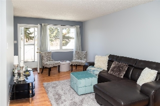 Main Photo: 114 16348 109 Street in Edmonton: Zone 27 Townhouse for sale : MLS(r) # E4063720