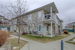Main Photo: 254 460 CRANBERRY: Sherwood Park Condo for sale : MLS(r) # E4063807