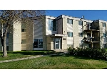 Main Photo: 11A 13220 FORT Road in Edmonton: Zone 02 Condo for sale : MLS® # E4064024