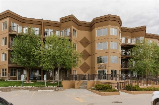 Main Photo: 421 530 HOOKE Road in Edmonton: Zone 35 Condo for sale : MLS(r) # E4064106