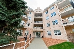 Main Photo: #209 17519 98A Ave in Edmonton: Zone 20 Condo for sale : MLS(r) # E4064778
