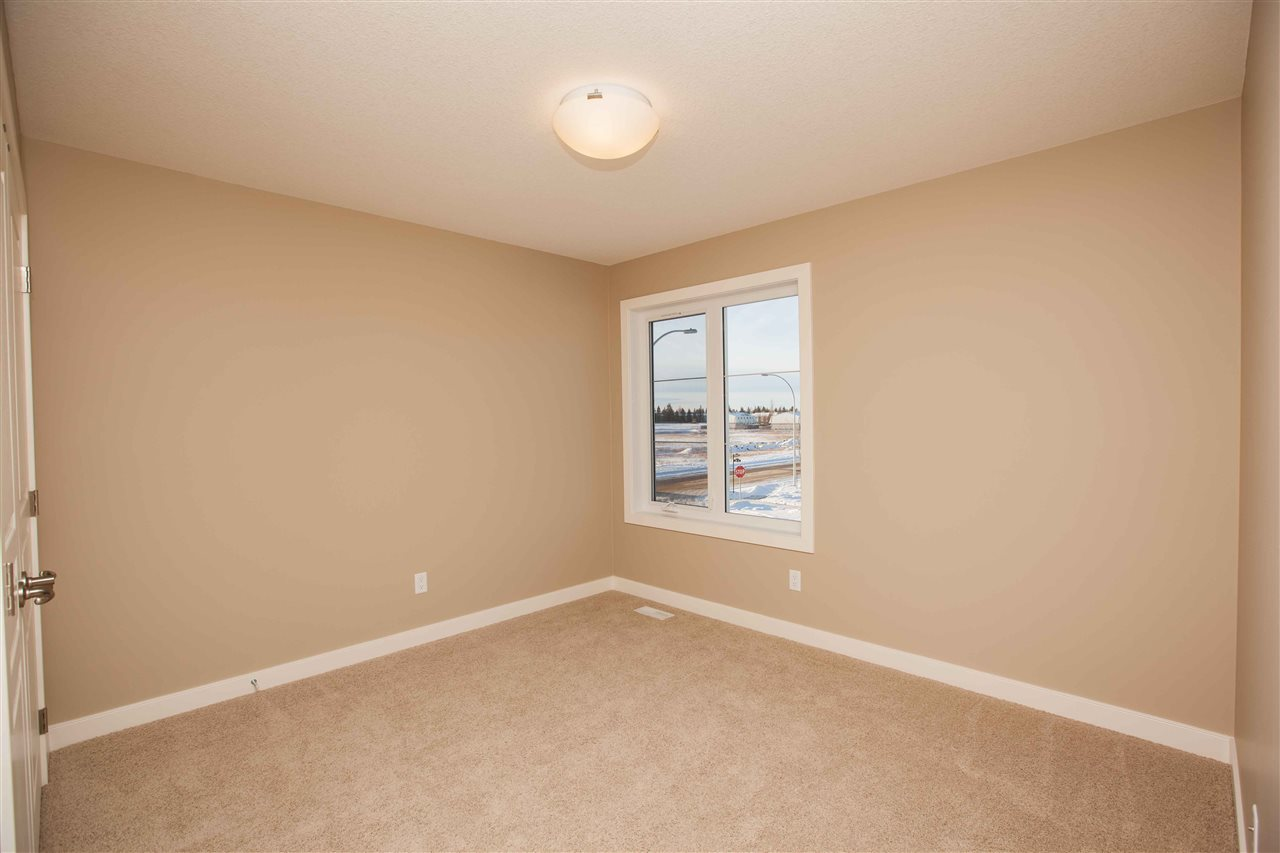 Photo 18: 8913 97 Avenue: Morinville House for sale : MLS(r) # E4069935
