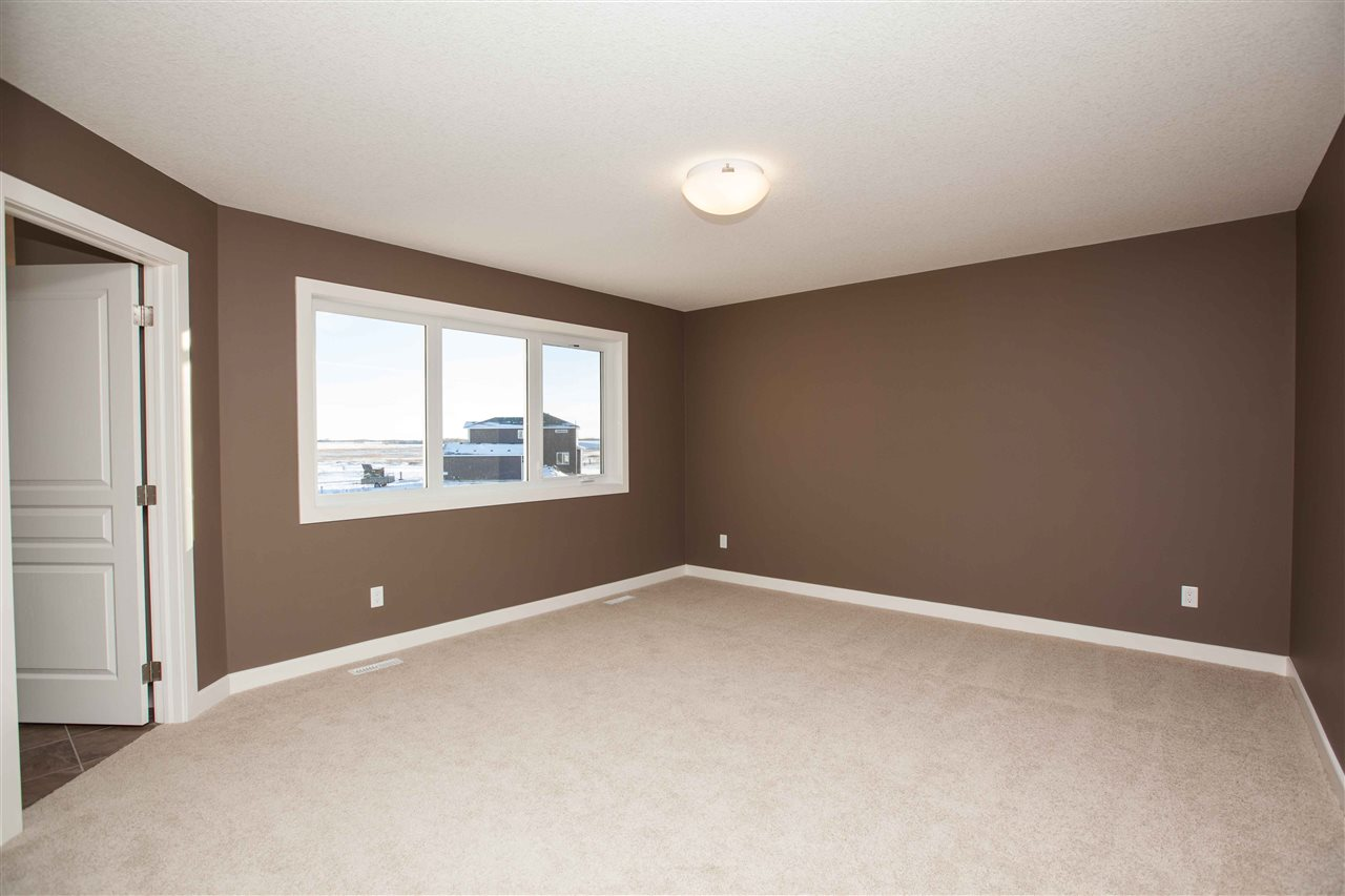 Photo 10: 8913 97 Avenue: Morinville House for sale : MLS(r) # E4069935
