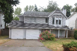 Main Photo: 13938 68 Avenue in Surrey: East Newton House for sale : MLS® # R2190172