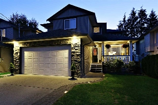 Main Photo: 12347 189A Street in Pitt Meadows: Central Meadows House for sale : MLS® # R2191123