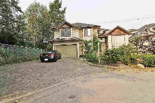 Main Photo: 6537 125A Street in Surrey: West Newton House for sale : MLS® # R2194668
