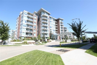 Main Photo: 711 2606 109 Street in Edmonton: Zone 16 Condo for sale : MLS® # E4077689