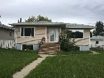 Main Photo:  in Edmonton: Zone 18 House for sale : MLS® # E4079044