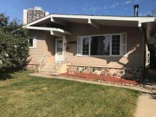 Main Photo: 4807 122A Street NW in Edmonton: Zone 15 House for sale : MLS® # E4080896