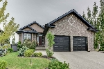 Main Photo: 2480 MARTELL Crescent in Edmonton: Zone 14 House for sale : MLS® # E4081820