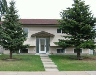 Main Photo: 1215 54 Street in Edmonton: Zone 29 House for sale : MLS® # E4082370