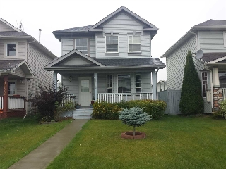 Main Photo:  in Edmonton: Zone 27 House for sale : MLS® # E4082956