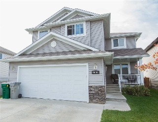 Main Photo: 10402 98 Street: Morinville House for sale : MLS® # E4083215