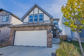 Main Photo: 219 53 Street SW in Edmonton: Zone 53 House for sale : MLS® # E4083715