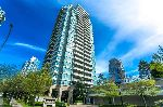 "Main Photo: 2102 4398 BUCHANAN Street in Burnaby: Brentwood Park Condo for sale in ""BUCHANAN"" (Burnaby North)  : MLS® # R2213337"